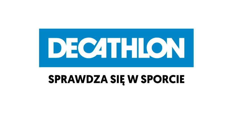 Miniatura wydarzenia - Środowe Granie Decathlon CUP LIPIEC