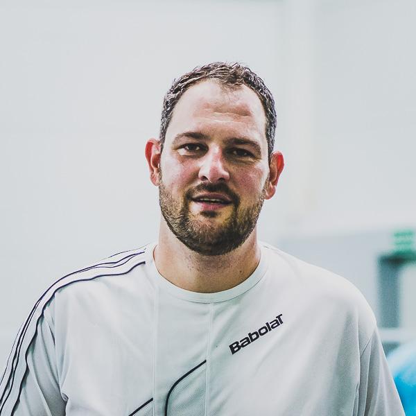 Tomasz Welchowski